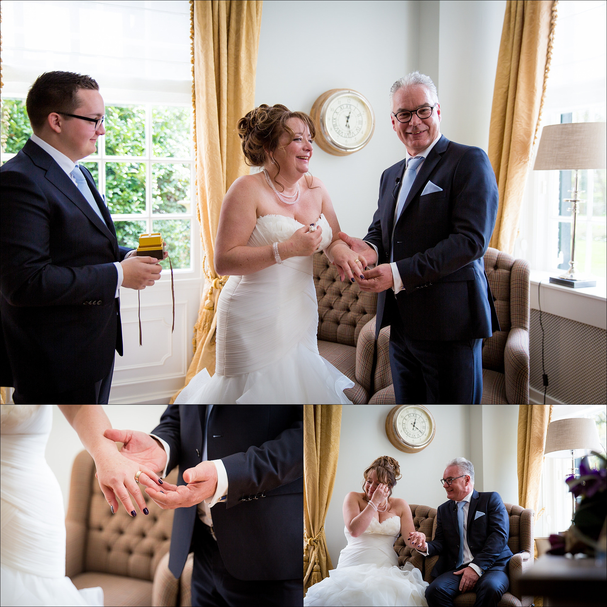 wedding photographer dublin david duignan photography real weddings Ireland 53