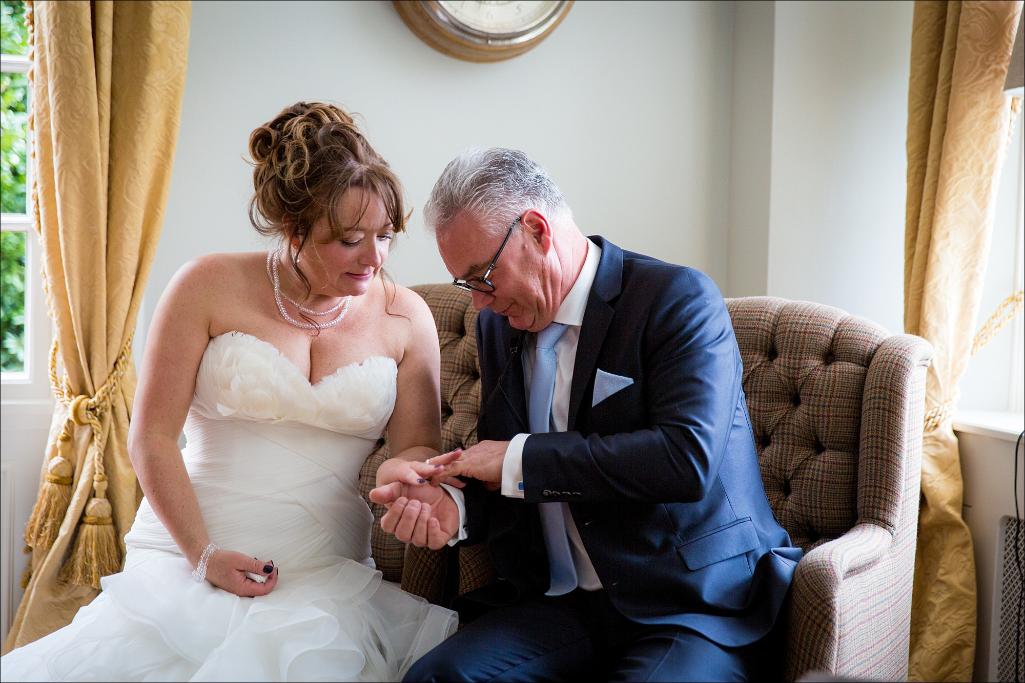 wedding photographer dublin david duignan photography real weddings Ireland 55