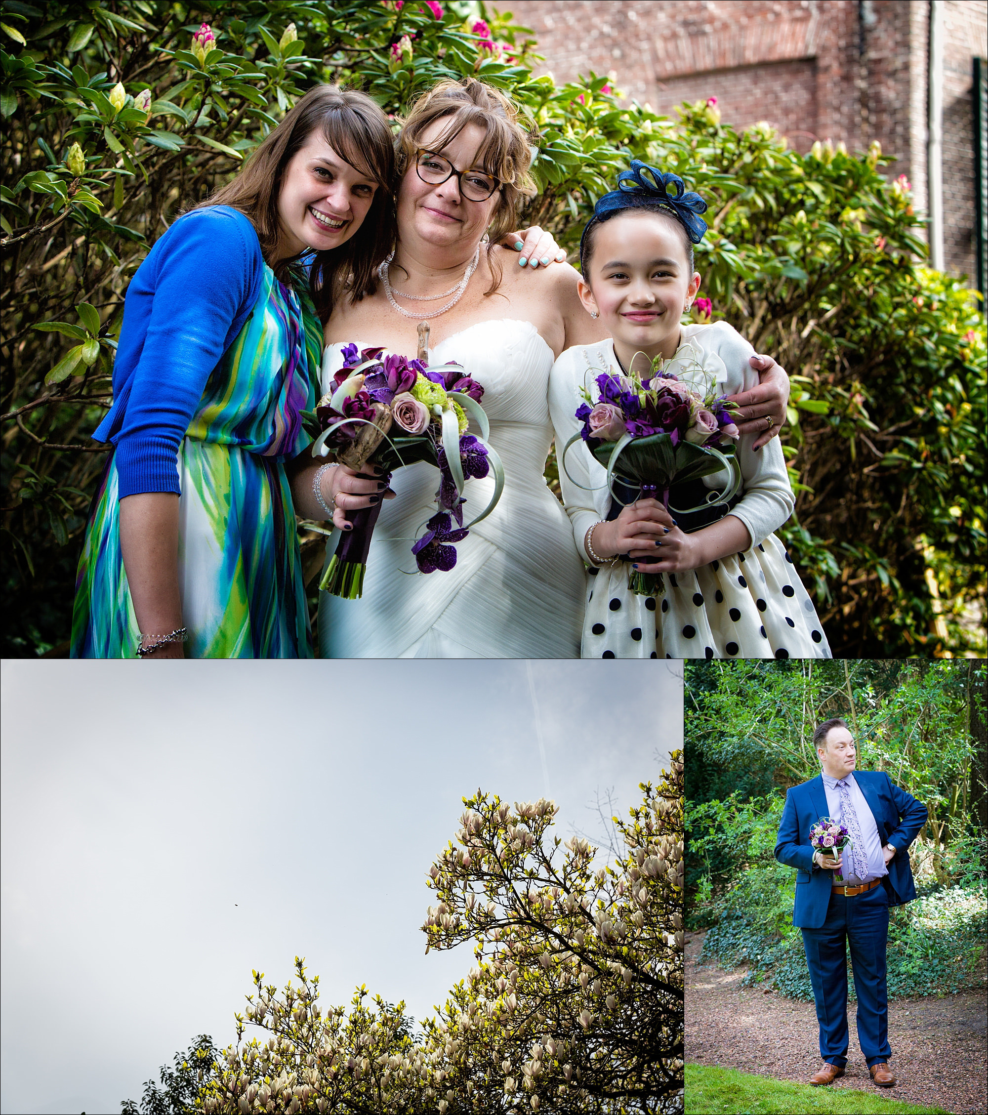 wedding photographer dublin david duignan photography real weddings Ireland 63