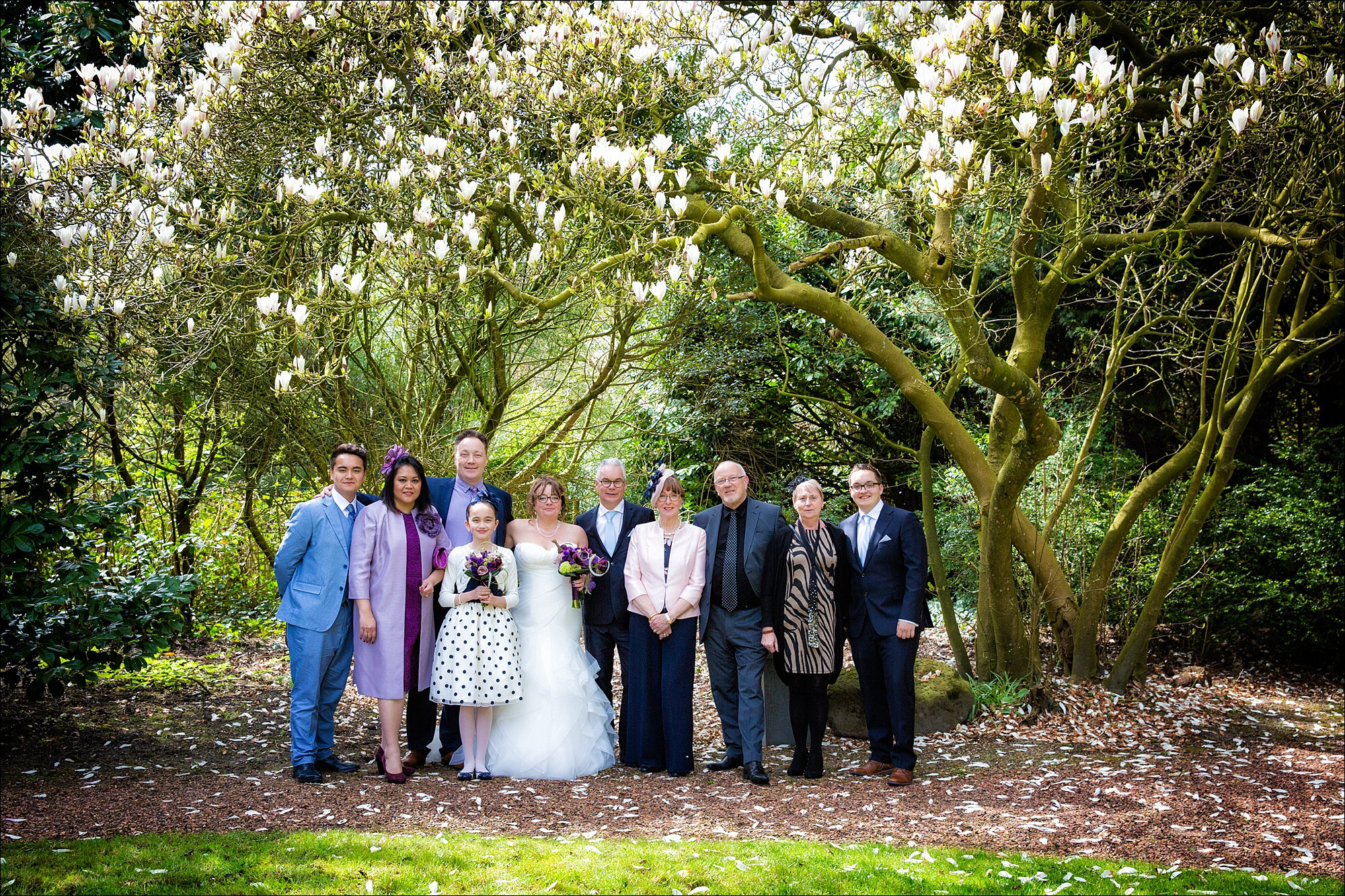 wedding photographer dublin david duignan photography real weddings Ireland 65