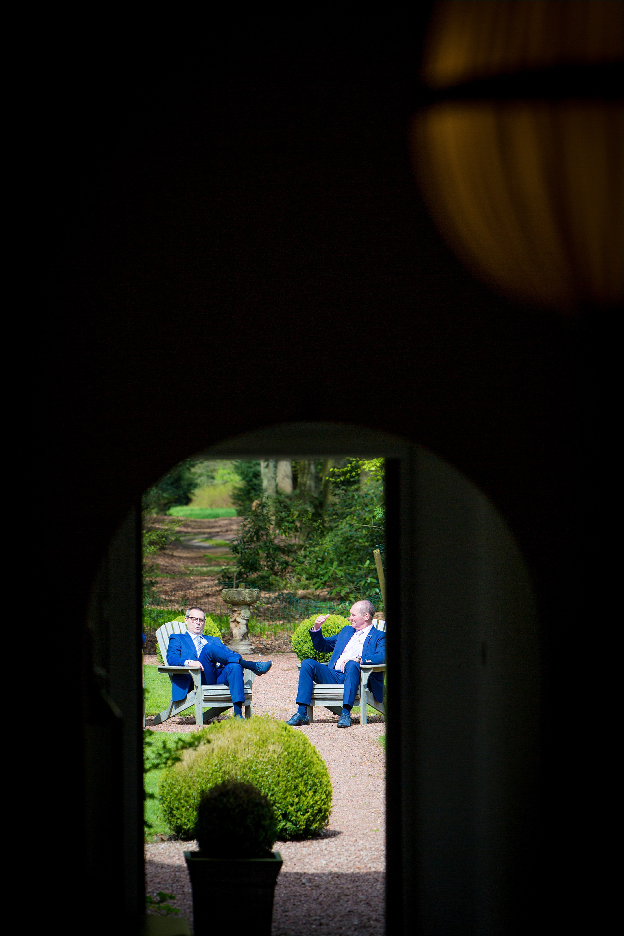 wedding photographer dublin david duignan photography real weddings Ireland 68