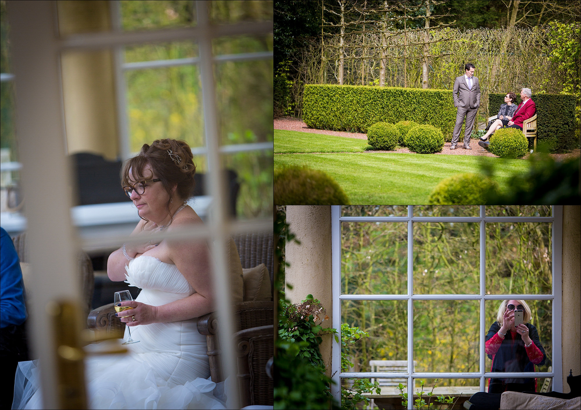 wedding photographer dublin david duignan photography real weddings Ireland 70