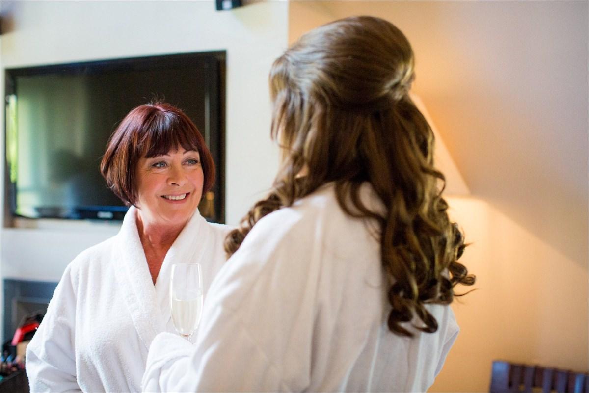 brooklodge macreddin village wicklow wedding 0008