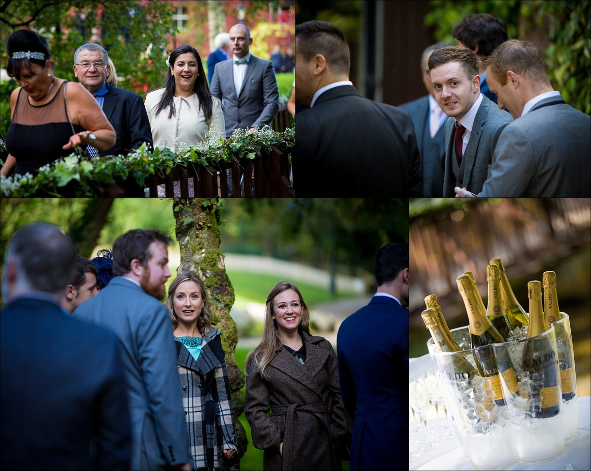 brooklodge macreddin village wicklow wedding 0025