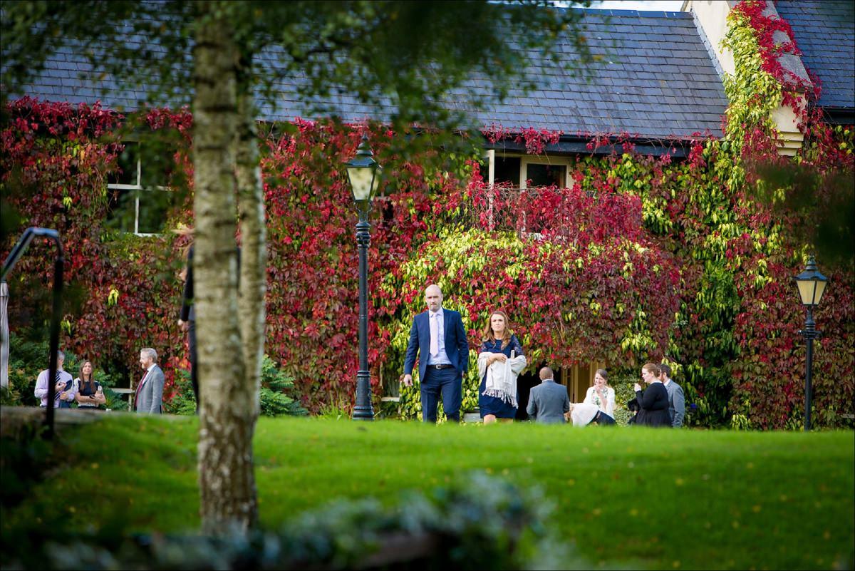 brooklodge macreddin village wicklow wedding 0026