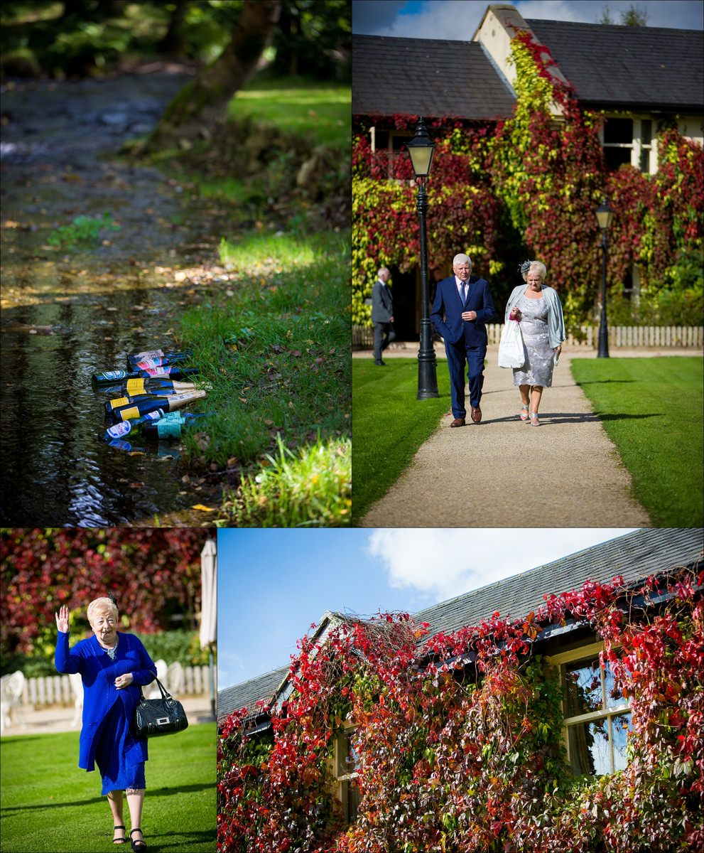 brooklodge macreddin village wicklow wedding 0027