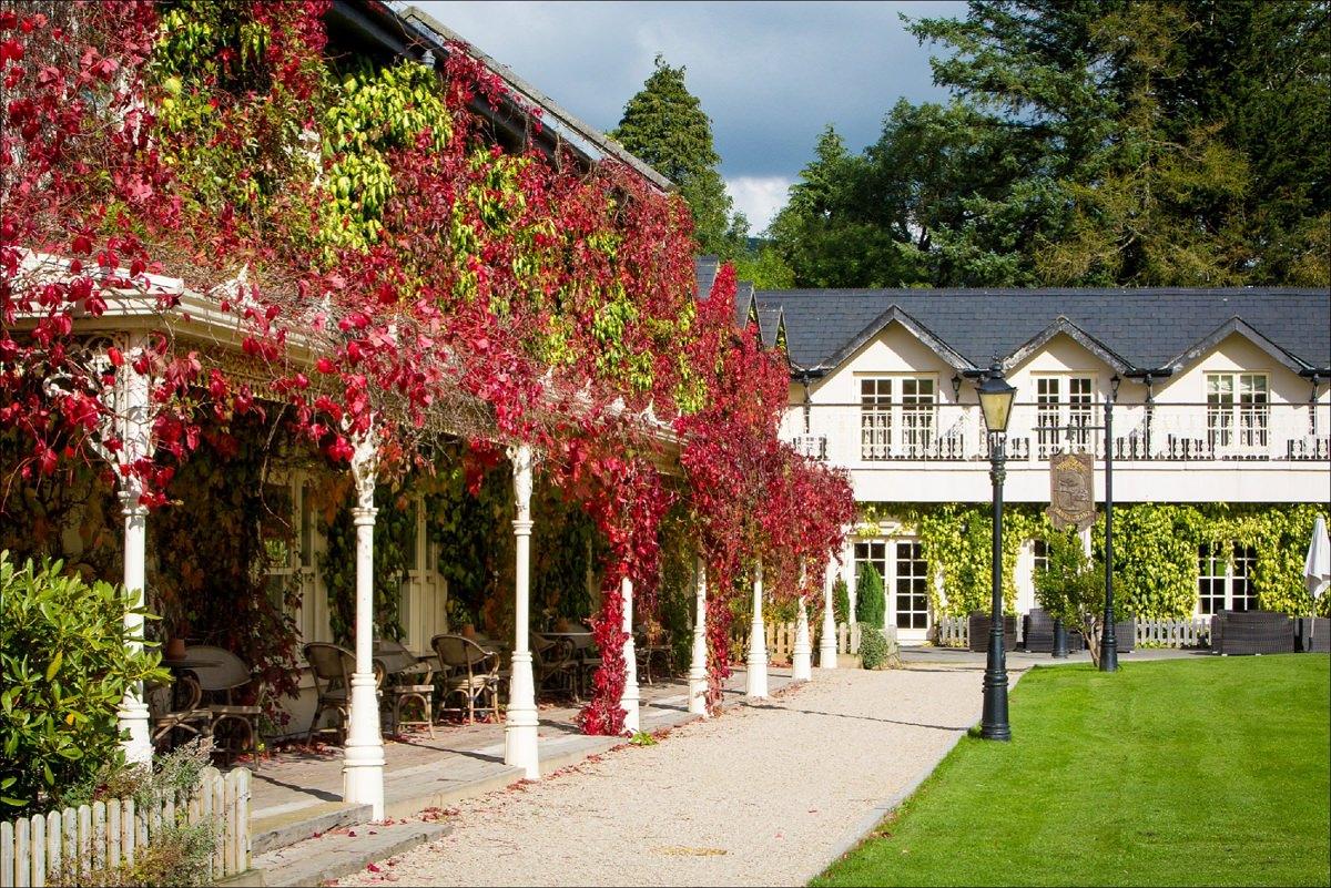 brooklodge macreddin village wicklow wedding 0028