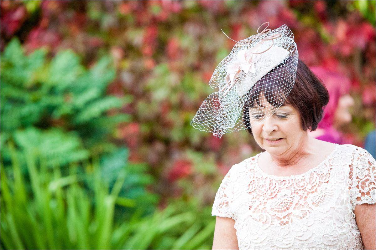 brooklodge macreddin village wicklow wedding 0030