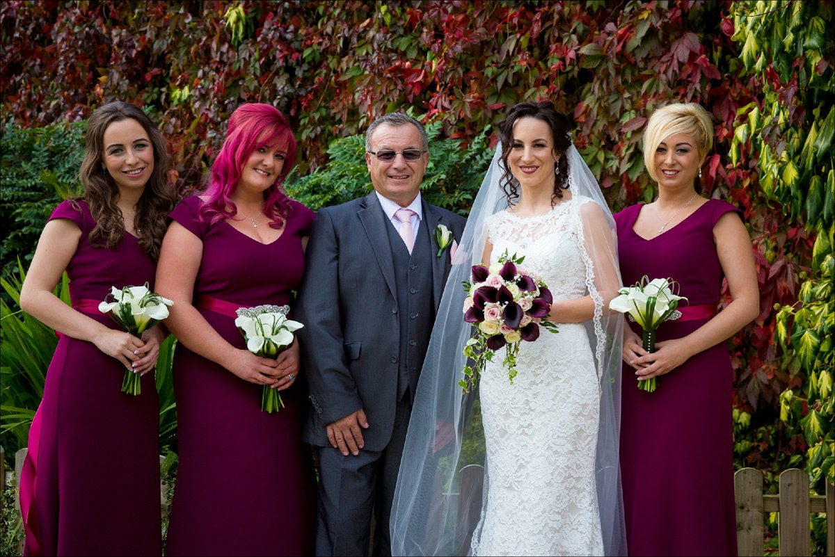 brooklodge macreddin village wicklow wedding 0032