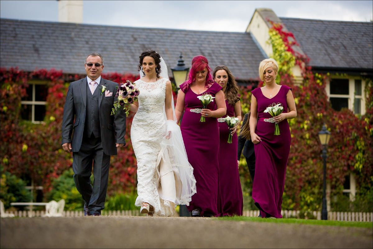 Brooklodge Macredding wedding