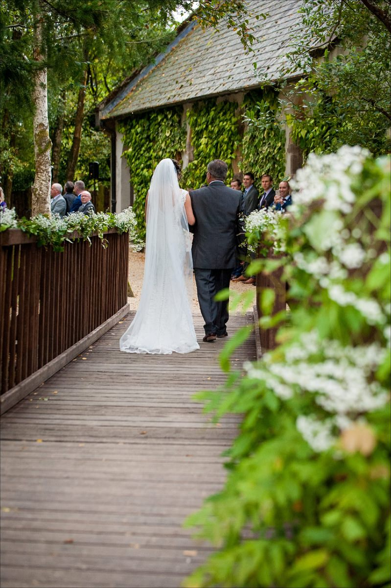 brooklodge macreddin village wicklow wedding 0037