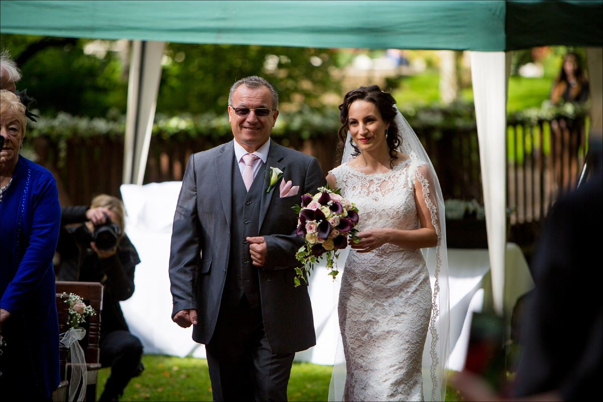 brooklodge macreddin village wicklow wedding 0038