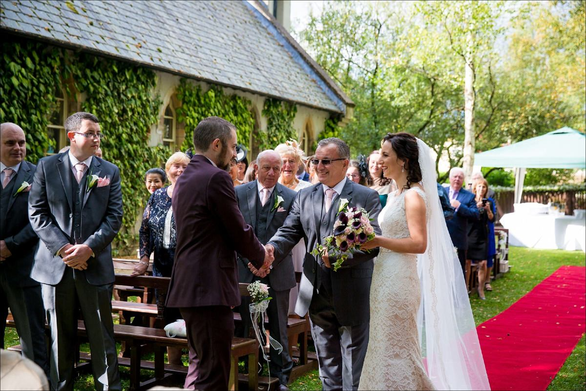 brooklodge macreddin village wicklow wedding 0039