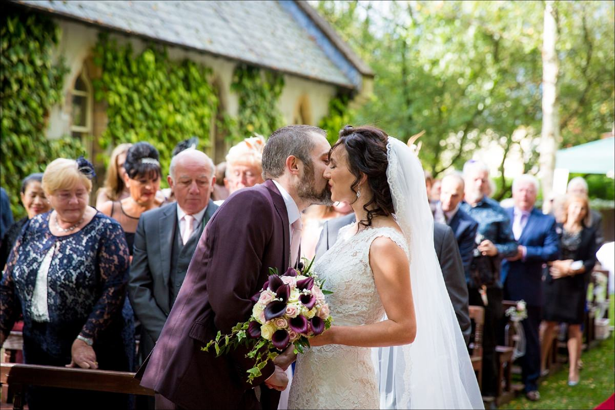 brooklodge macreddin village wicklow wedding 0040