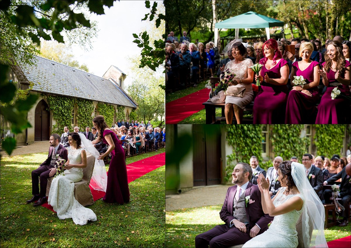 brooklodge macreddin village wicklow wedding 0041
