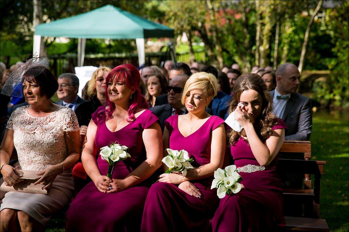 brooklodge macreddin village wicklow wedding 0042