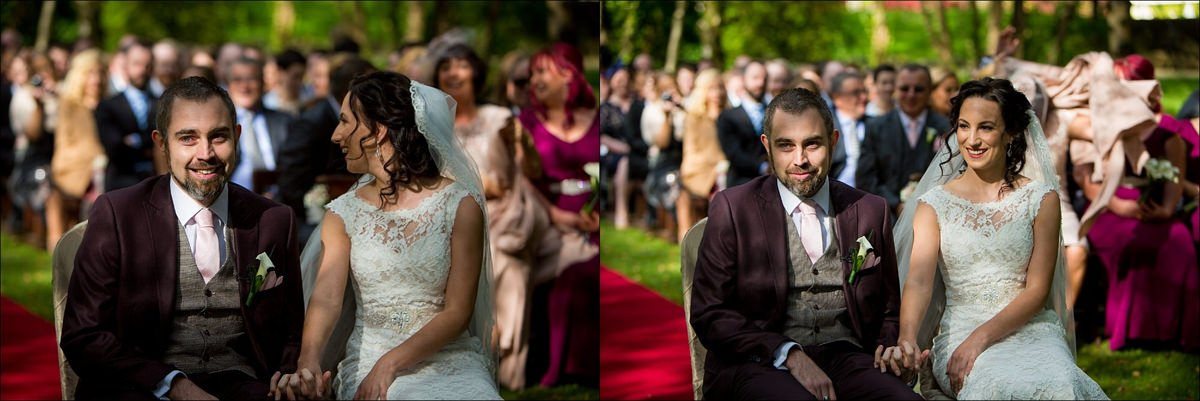 brooklodge macreddin village wicklow wedding 0045
