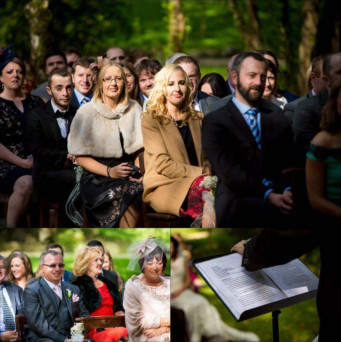 brooklodge macreddin village wicklow wedding 0046