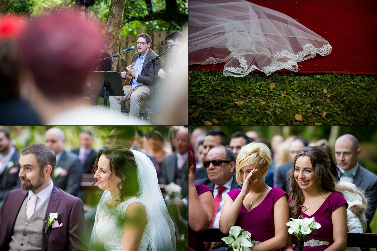 brooklodge macreddin village wicklow wedding 0049