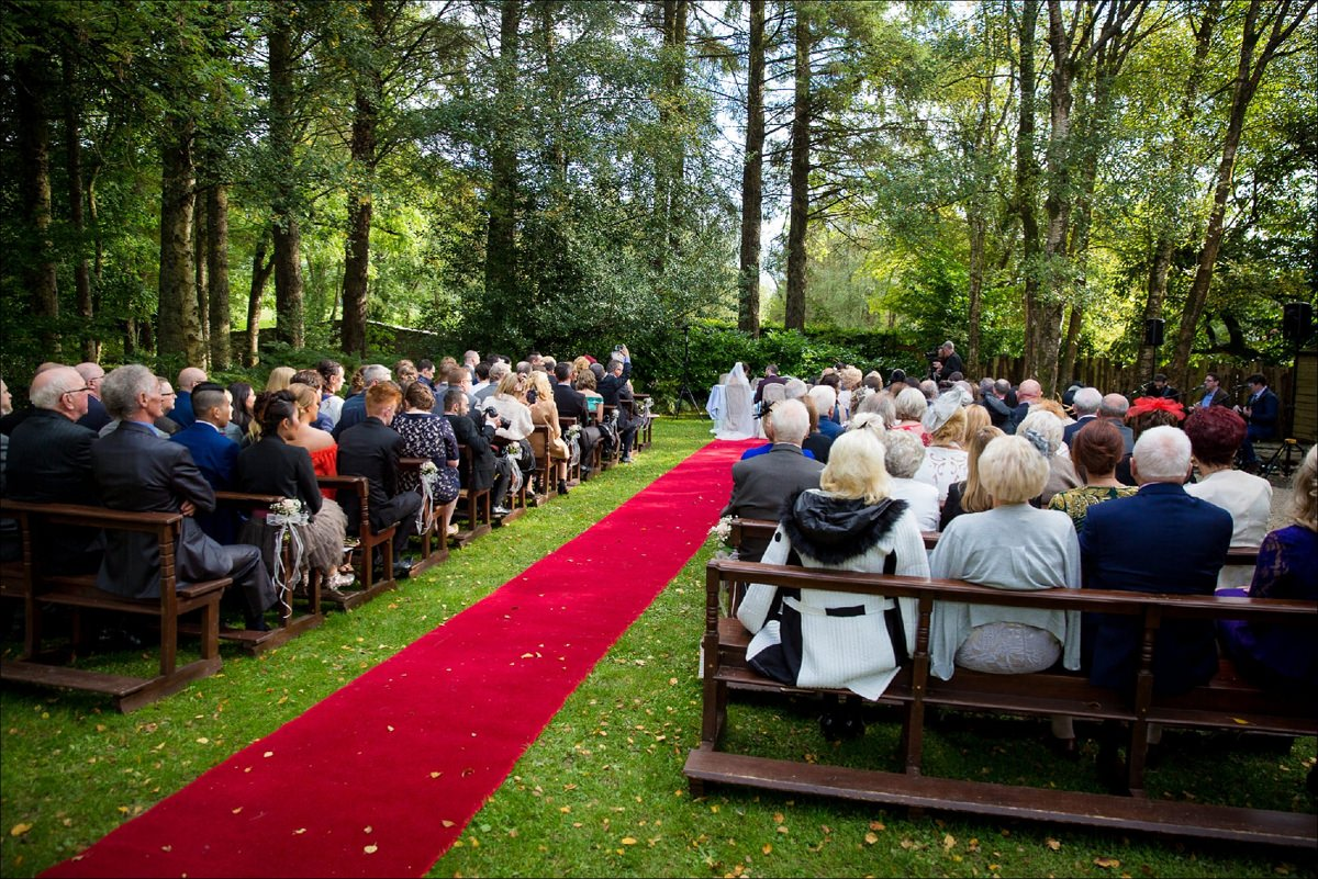 brooklodge macreddin village wicklow wedding 0050