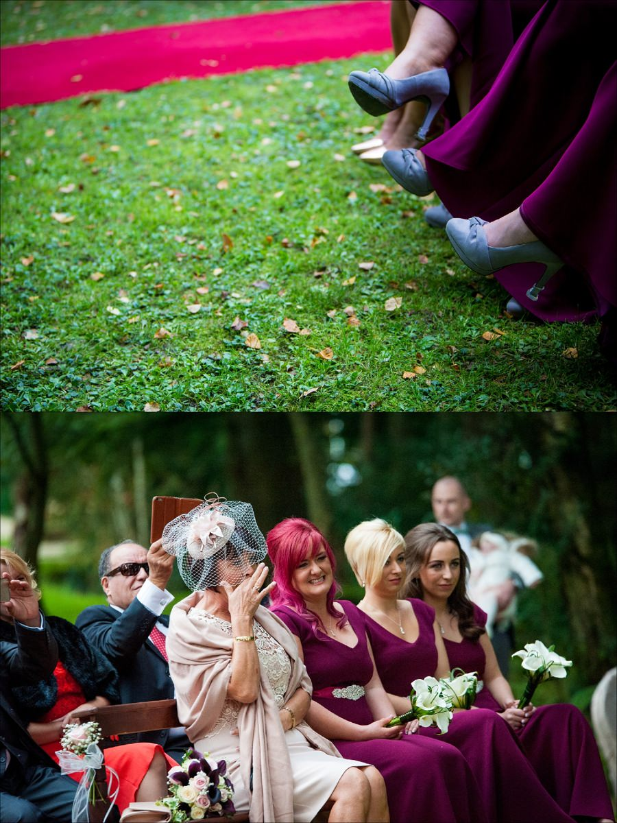 brooklodge macreddin village wicklow wedding 0053