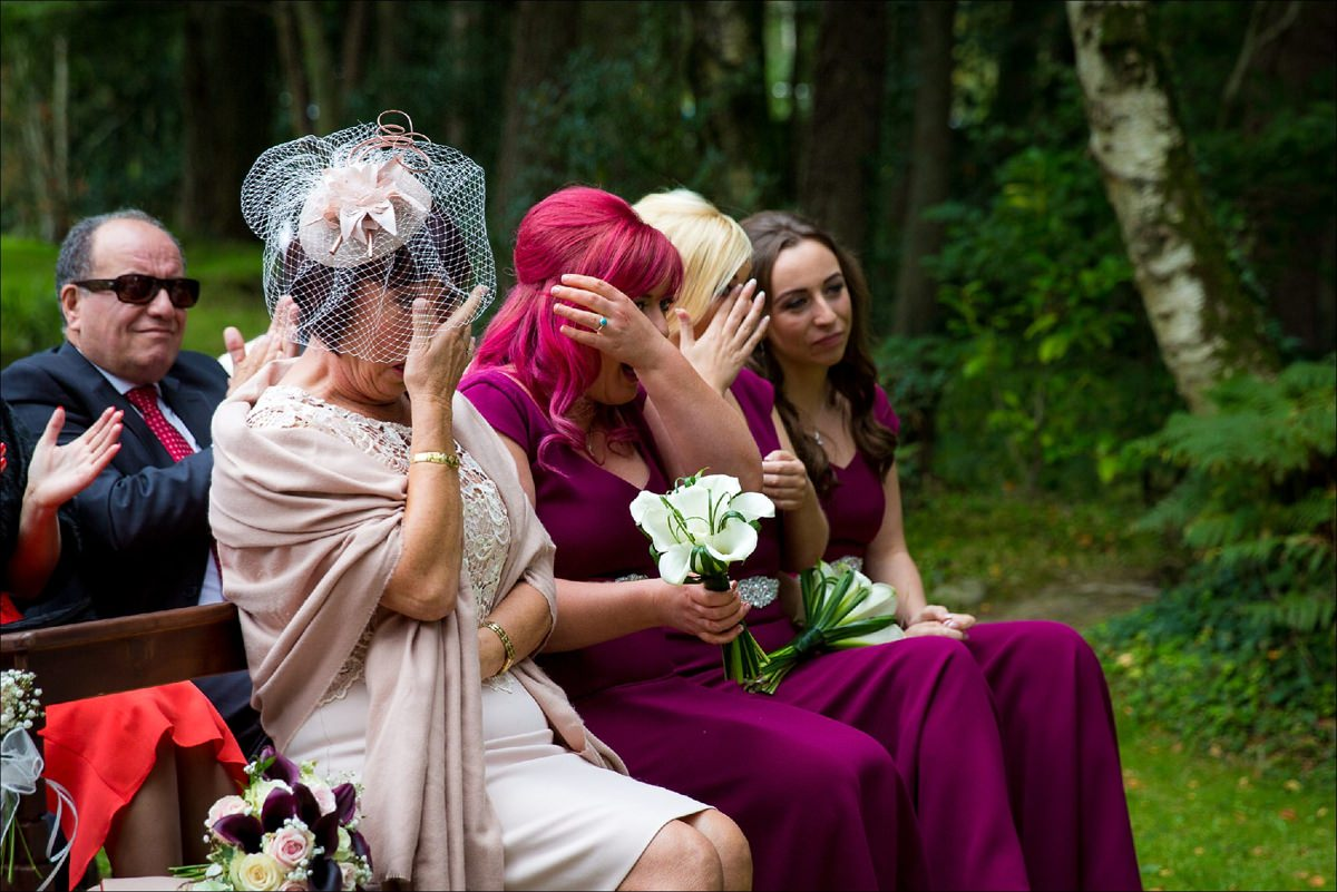 brooklodge macreddin village wicklow wedding 0059