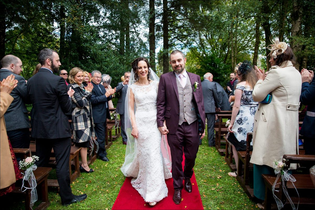 brooklodge macreddin village wicklow wedding 0062
