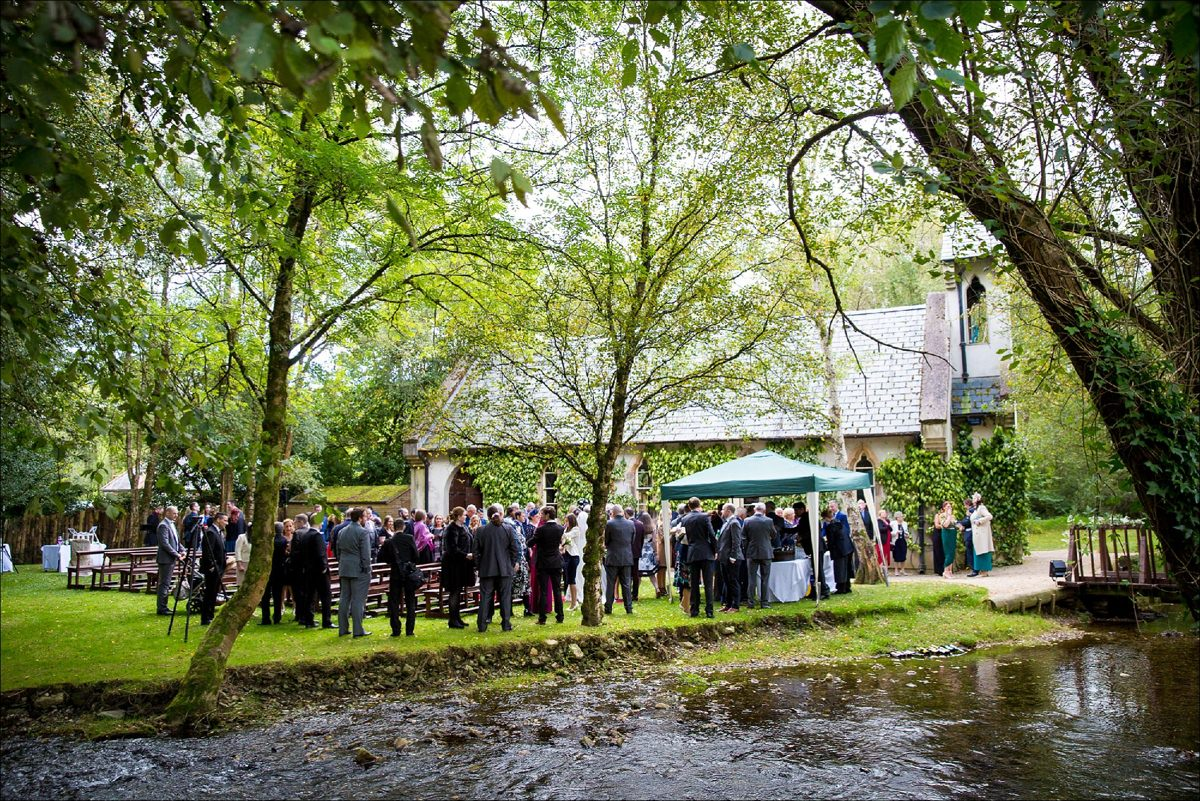 brooklodge macreddin village wicklow wedding 0064