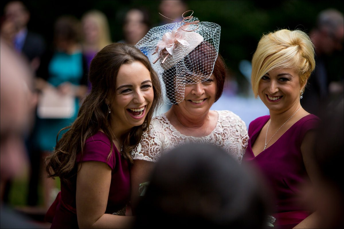 brooklodge macreddin village wicklow wedding 0065