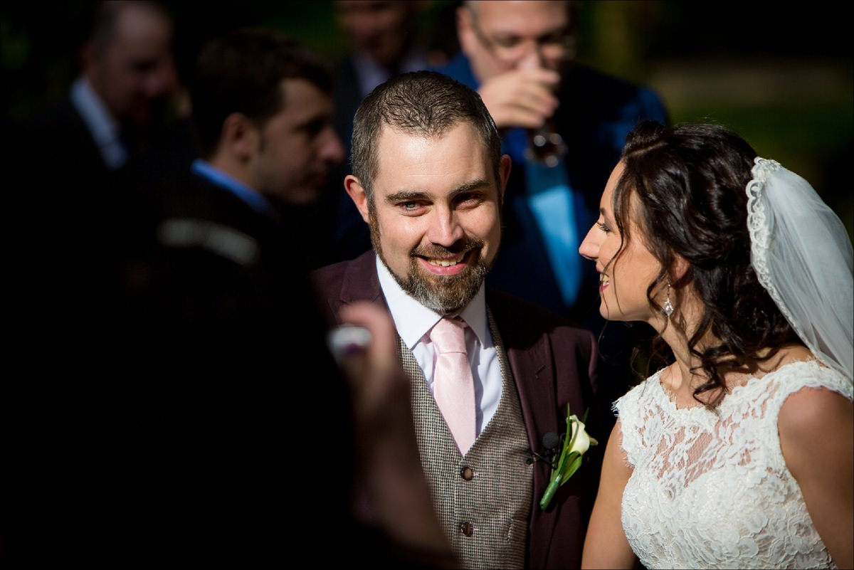 brooklodge macreddin village wicklow wedding 0067
