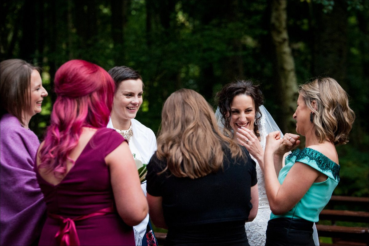 brooklodge macreddin village wicklow wedding 0074