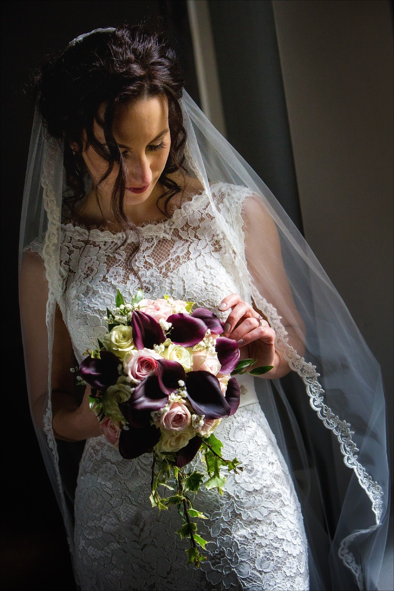 brooklodge macreddin village wicklow wedding 0080
