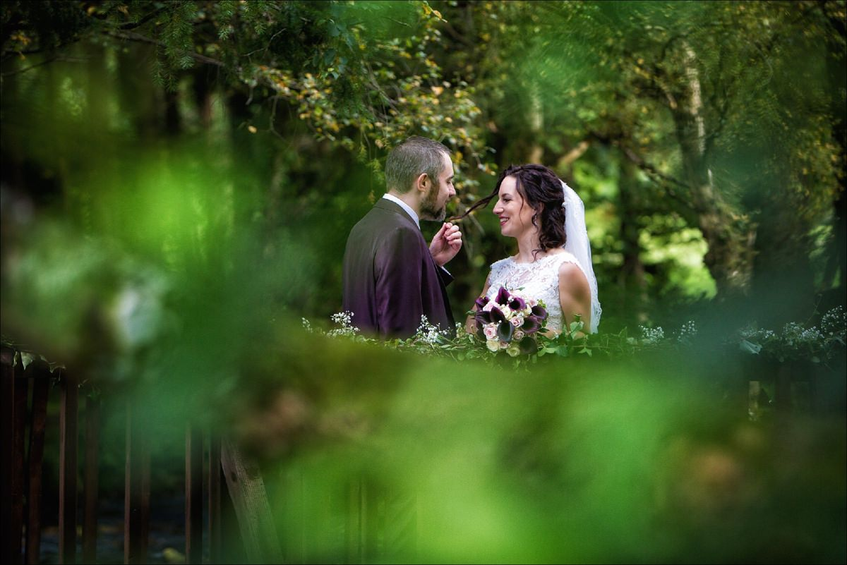 brooklodge macreddin village wicklow wedding 0082