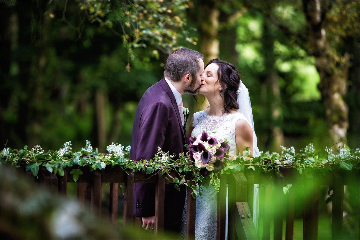 brooklodge macreddin village wicklow wedding 0083