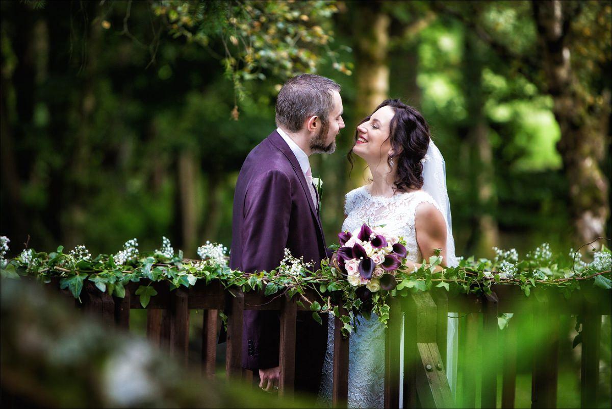 brooklodge macreddin village wicklow wedding 0084
