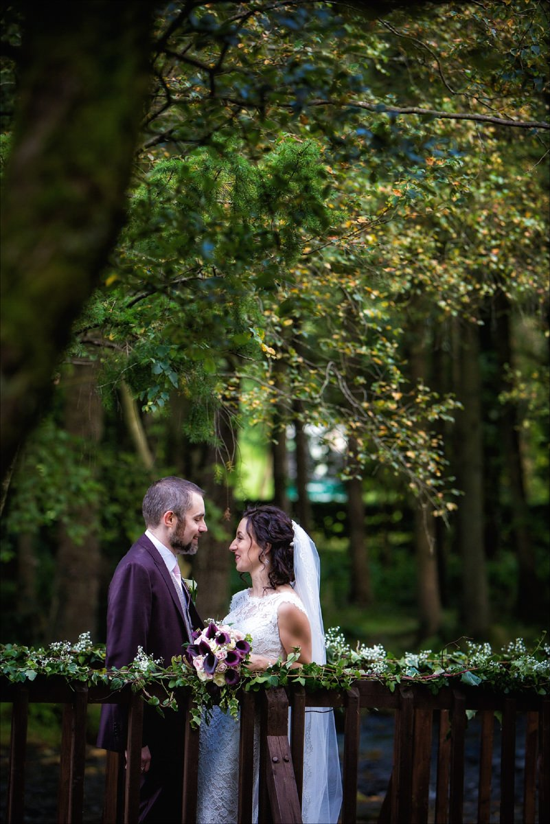 brooklodge macreddin village wicklow wedding 0085