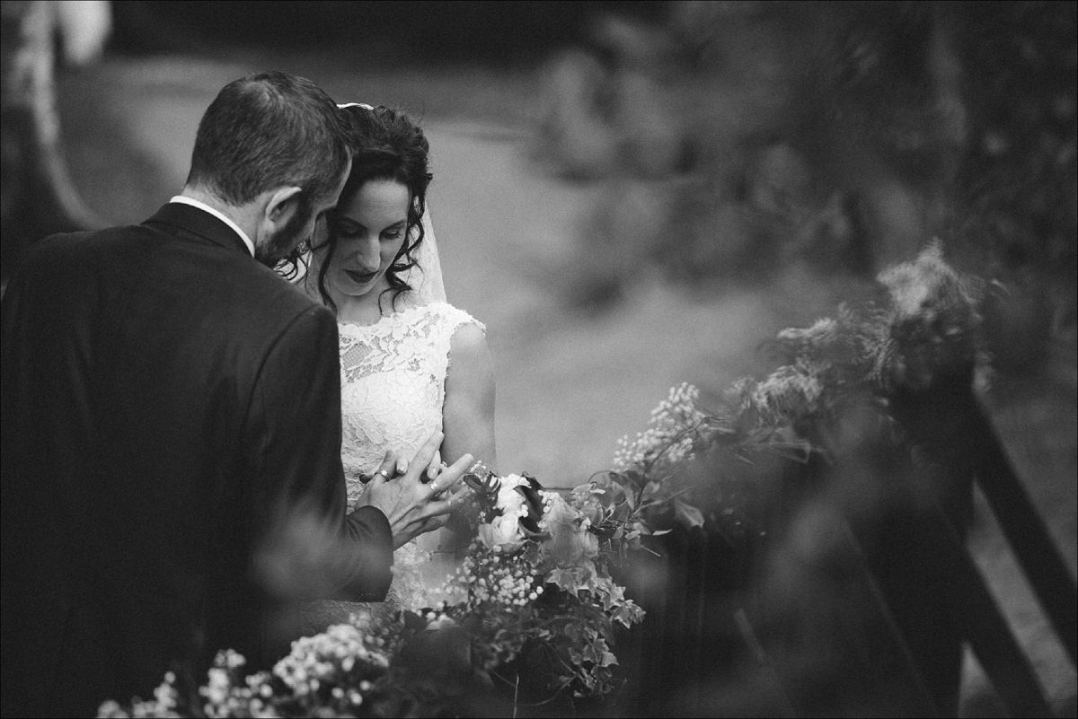 brooklodge macreddin village wicklow wedding 0088