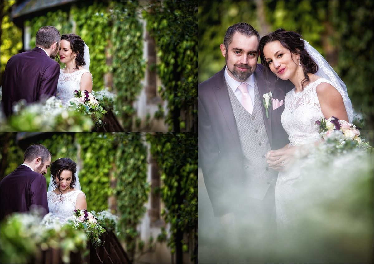 brooklodge macreddin village wicklow wedding 0089