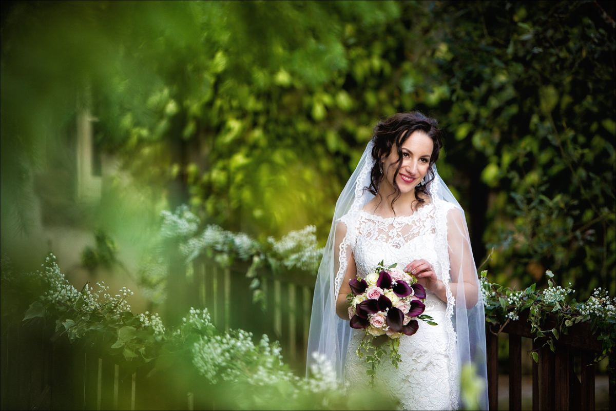 brooklodge macreddin village wicklow wedding 0091