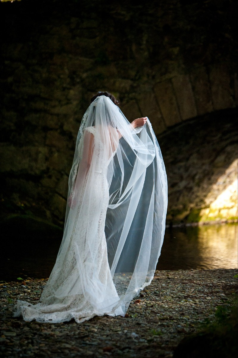 Brooklodge Macredding wedding photographer wicklow