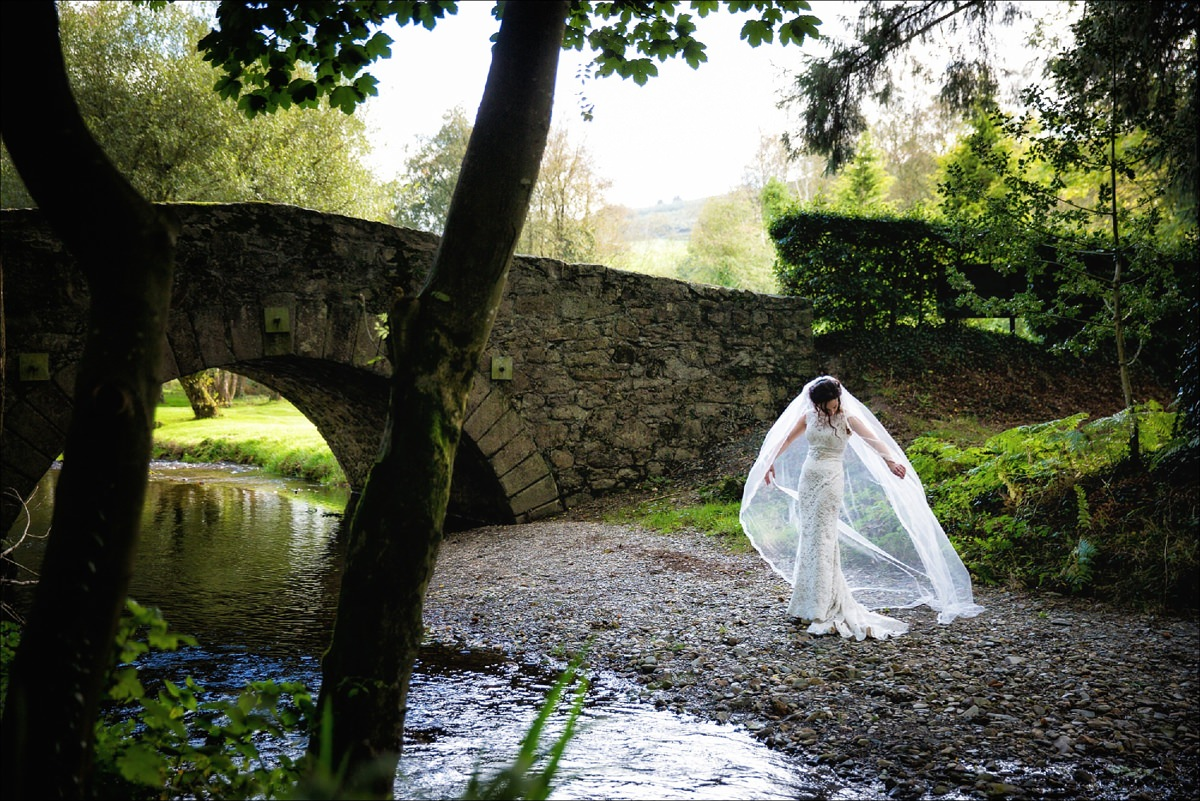 brooklodge macreddin village wicklow wedding 0094