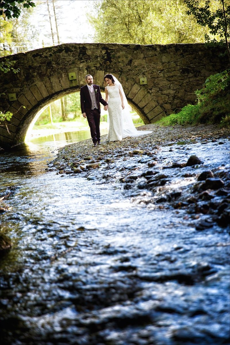 brooklodge macreddin village wicklow wedding 0096