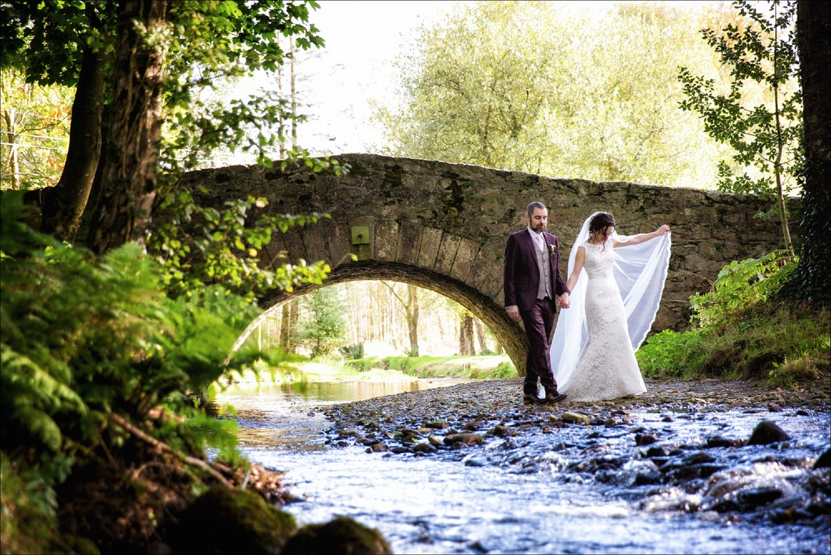 brooklodge macreddin village wicklow wedding 0097