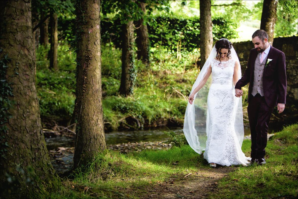 brooklodge macreddin village wicklow wedding 0099