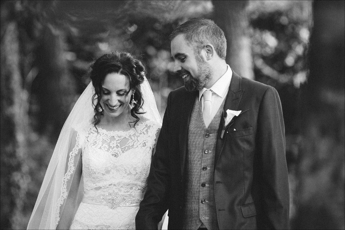 brooklodge macreddin village wicklow wedding 0100