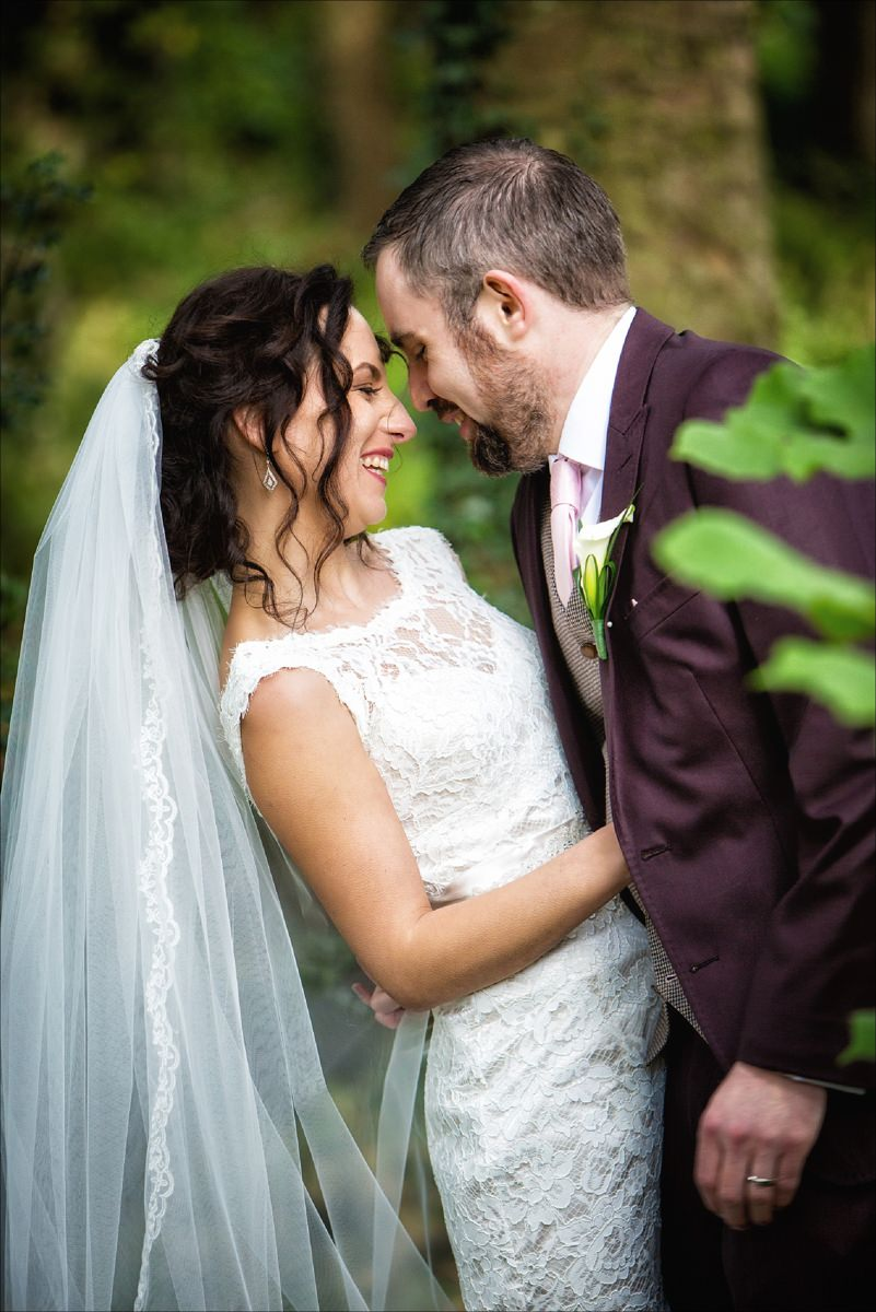 brooklodge macreddin village wicklow wedding 0104