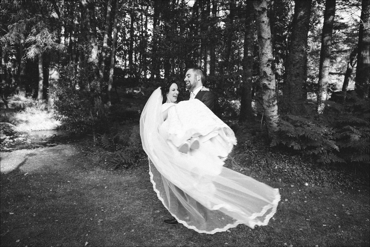 brooklodge macreddin village wicklow wedding 0105