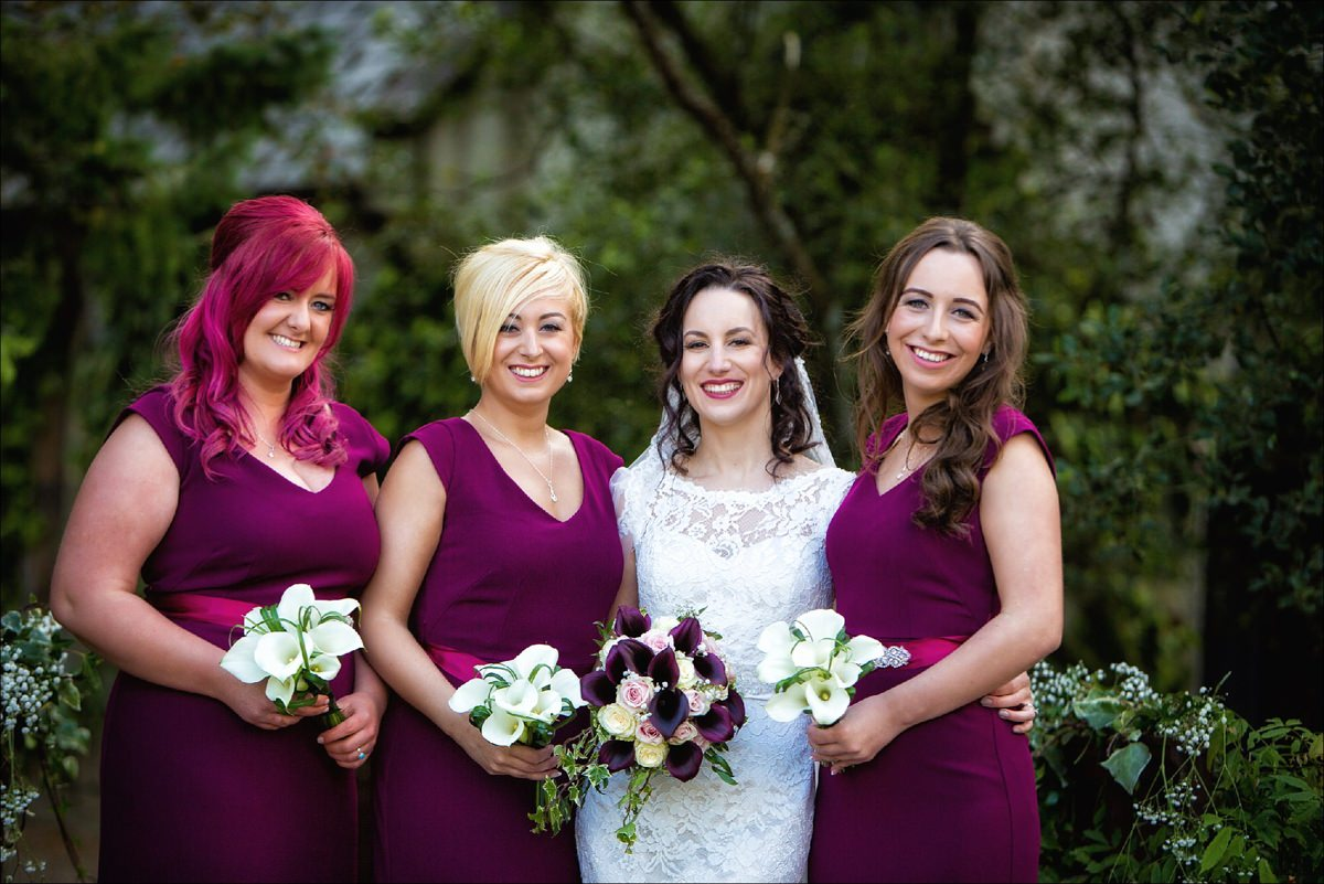 brooklodge macreddin village wicklow wedding 0106