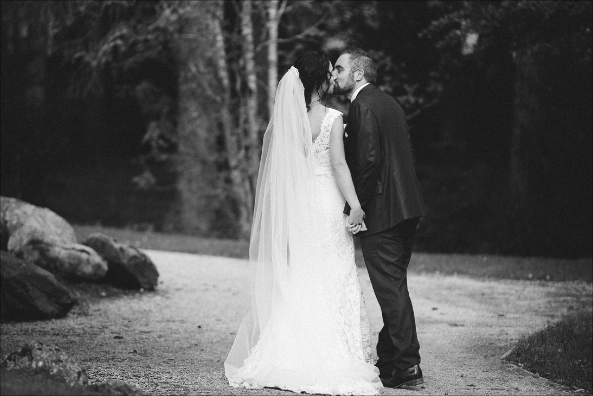 brooklodge macreddin village wicklow wedding 0107