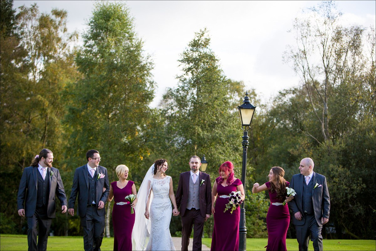 brooklodge macreddin village wicklow wedding 0109